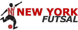 New York Futsal