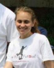 Jenifer Medina