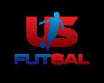 US FUtsal logo PNG
