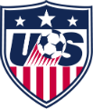 USSOCCER-PNG