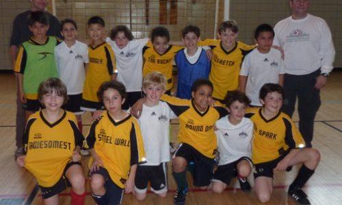 U10_Magnif8_MSC_Corinthians
